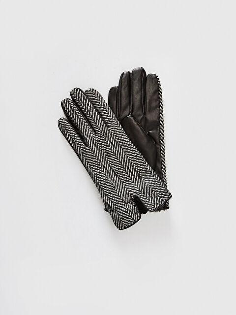 Перчатки - LC WAIKIKI