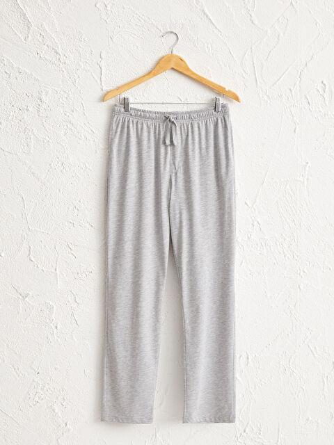 Низ пижамы - LC WAIKIKI