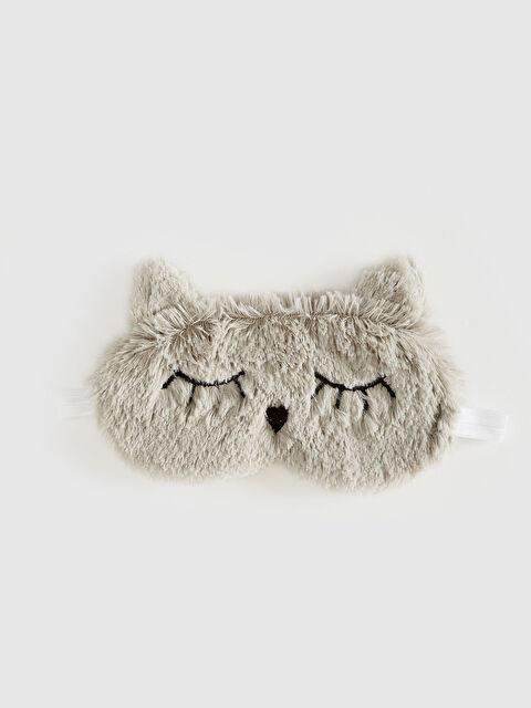 Маска для сну - LC WAIKIKI