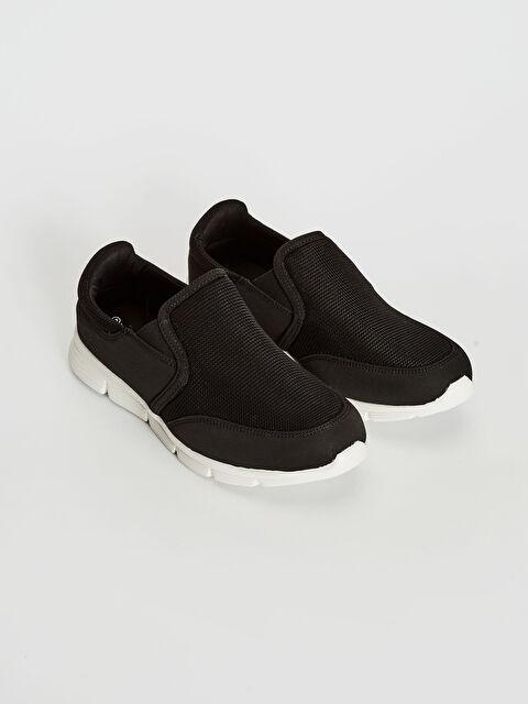 Спортивне взуття - LC WAIKIKI