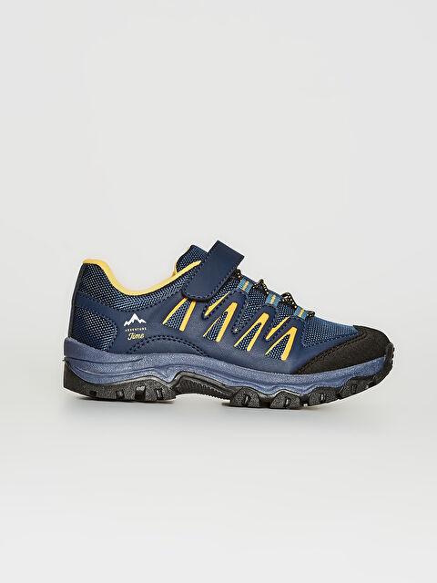Взуття для трекінгу - LC WAIKIKI