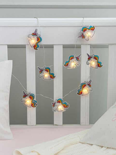 Dekoratif Led Işık - LCW HOME