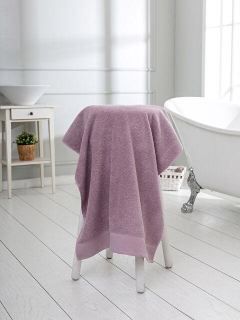 Банное полотенце - LCW HOME