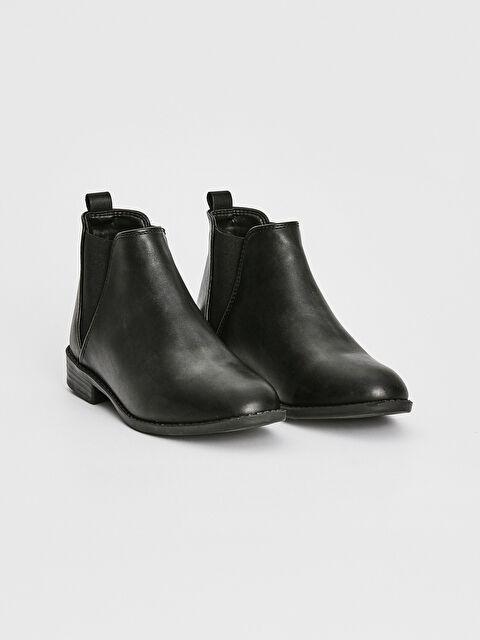 Ботинки - LC WAIKIKI