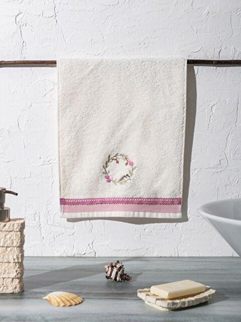 Рушник для рук - LCW HOME
