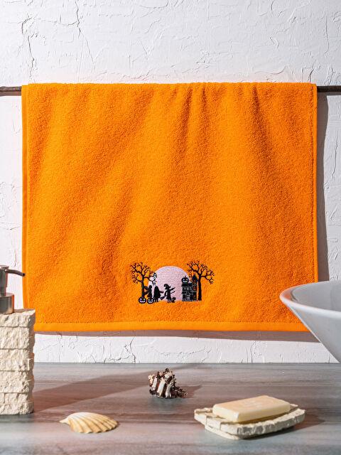 Полотенце для лица - LCW HOME