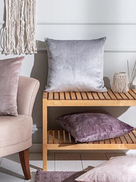Декоративная подушка - LCW HOME
