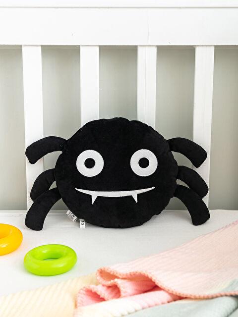 Декоративная подушка для новорожденных - LCW HOME