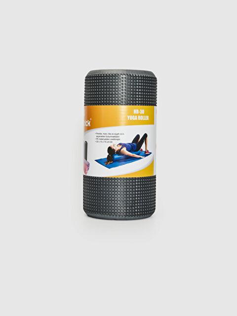 Yoga Roller - LC WAIKIKI