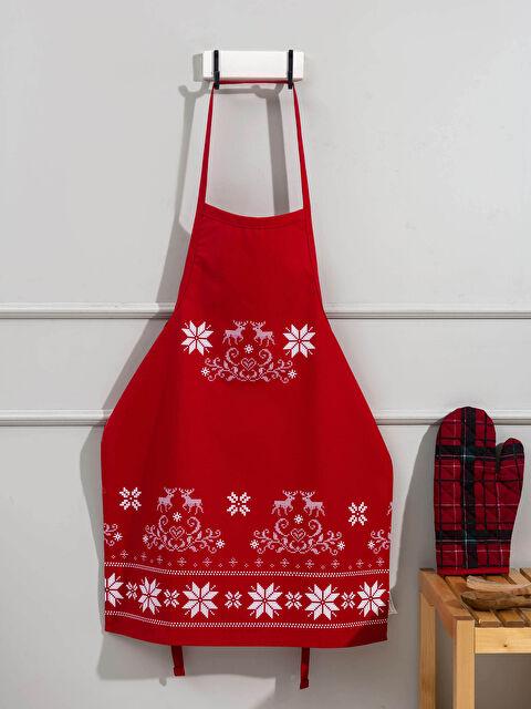 Текстильные изделия - LCW HOME