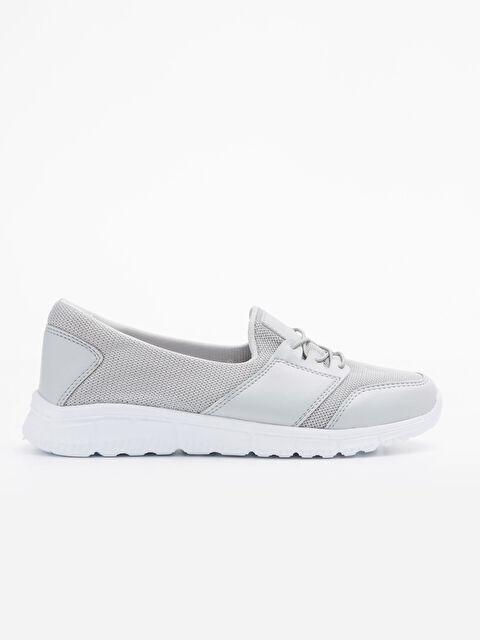 Kadın Günlük Ayakkabı - LC WAIKIKI