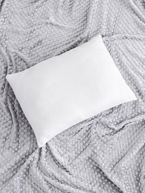 Polyester Yastık - LCW HOME