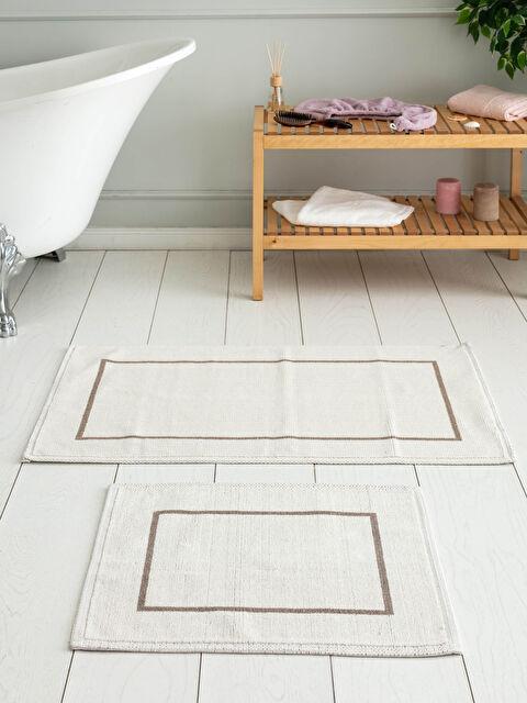 Коврик для ванн - LCW HOME