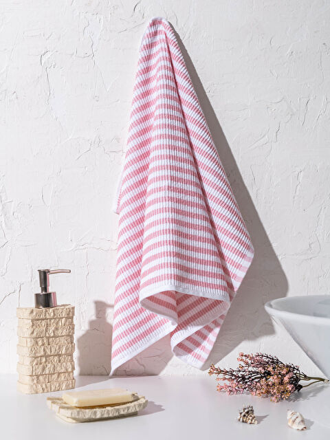 Полотенце для сушки - LCW HOME