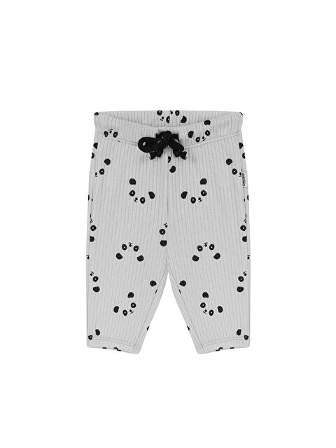 Antebies Organik Pamuklu Pantolon - Markalar