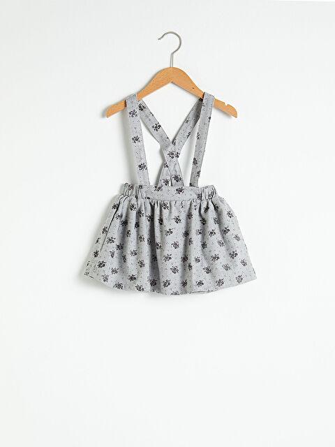 Baby Girl's Skirt - LC WAIKIKI