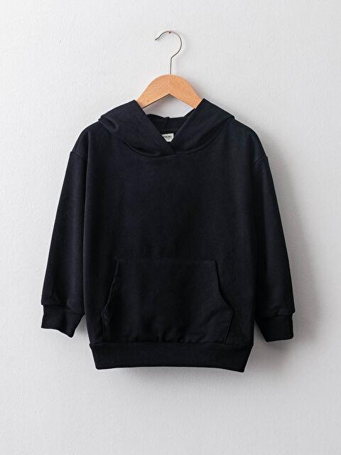 Sweatshirt - LC WAIKIKI