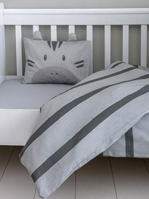 Posteljina za krevetac - LCW HOME