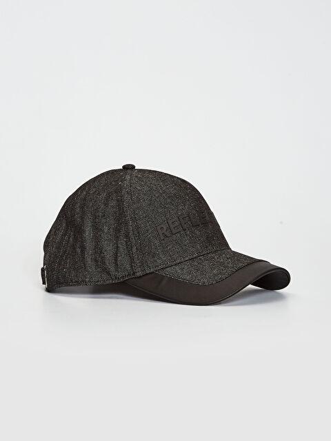 Men's Hat - LC WAIKIKI