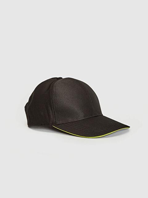 Erkek Şapka - LC WAIKIKI