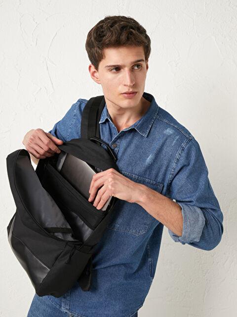 Men's Backpack - LC WAIKIKI