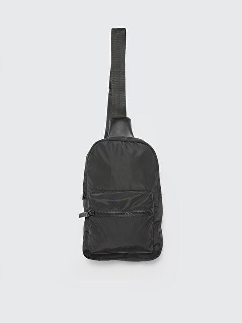 One Shoulder Strap Men's Back and Chest Bag - LC WAIKIKI