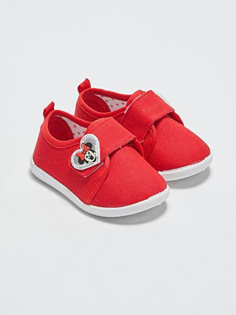 Обувки за първа стъпка - LC WAIKIKI