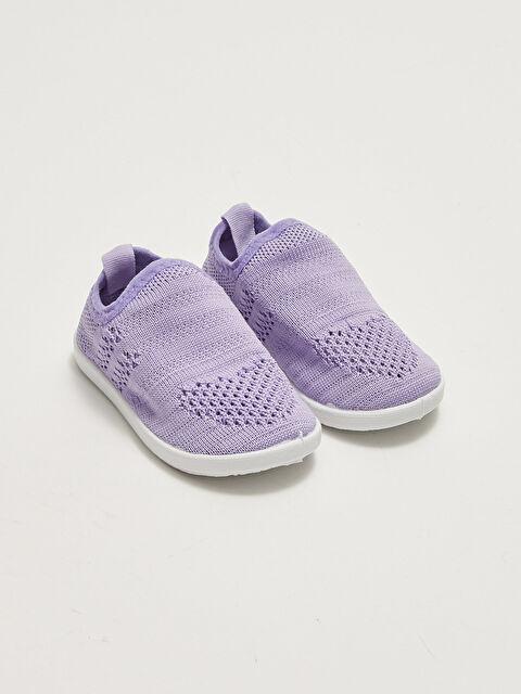Pre-Walking Schuhe - LC WAIKIKI