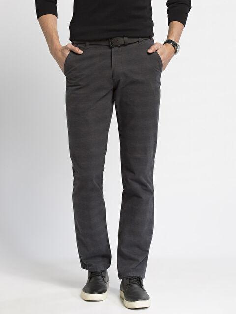 Normal Bel Normal Pantolon - LC WAIKIKI