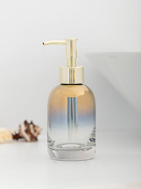 Дозатор мыла - LCW HOME