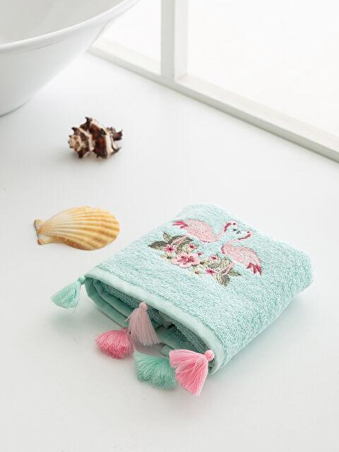Полотенце для рук - LCW HOME