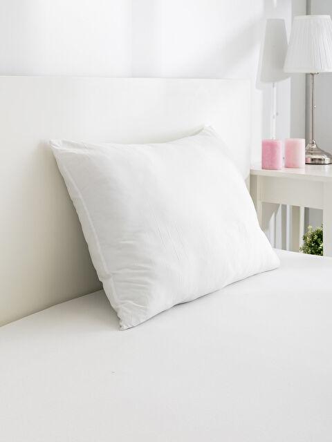 Yastık - LCW HOME