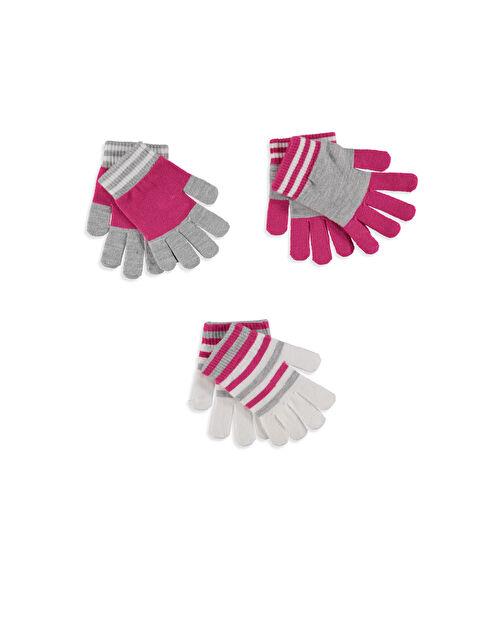 Gloves - LC WAIKIKI