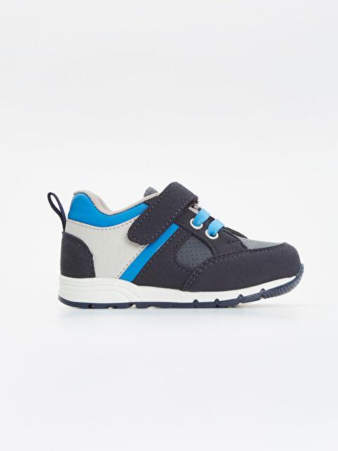 Erkek Bebek Spor Ayakkabı - LC WAIKIKI