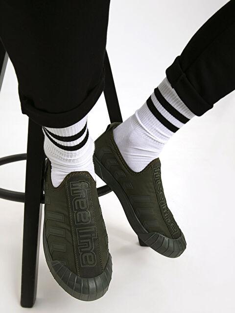 Letoon Erkek Spor Ayakkabı - Markalar