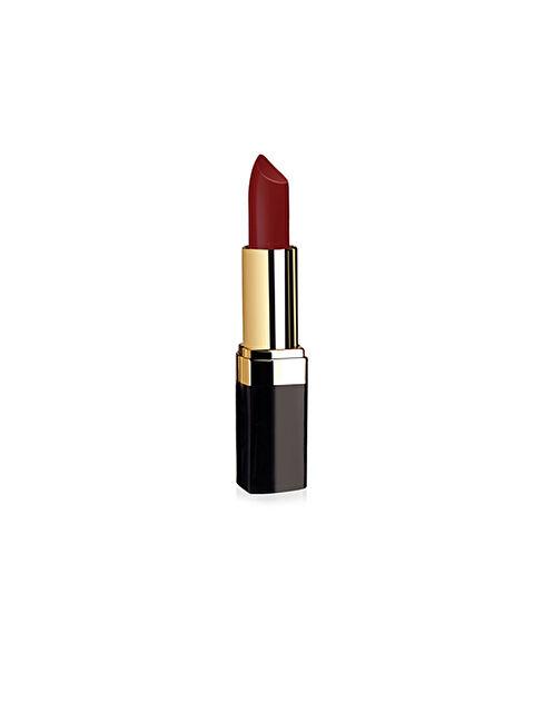 Golden Rose Lipstick No:120 Ruj - Markalar
