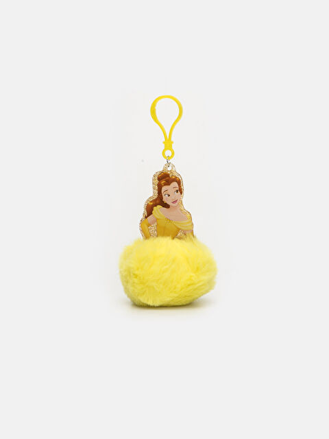 Kız Çocuk Disney Anahtarlık - LC WAIKIKI