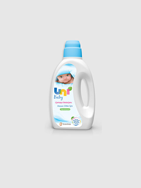 Uni Baby Çamaşır Deterjanı 1500 ml - LC WAIKIKI