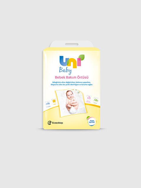 Bebek Bakım Örtüsü - LC WAIKIKI