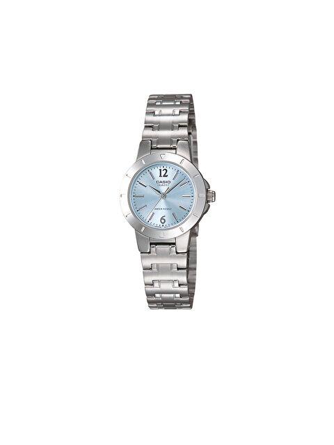 Casio LTP-1177A-2ADF Kadın Kol Saati - Markalar
