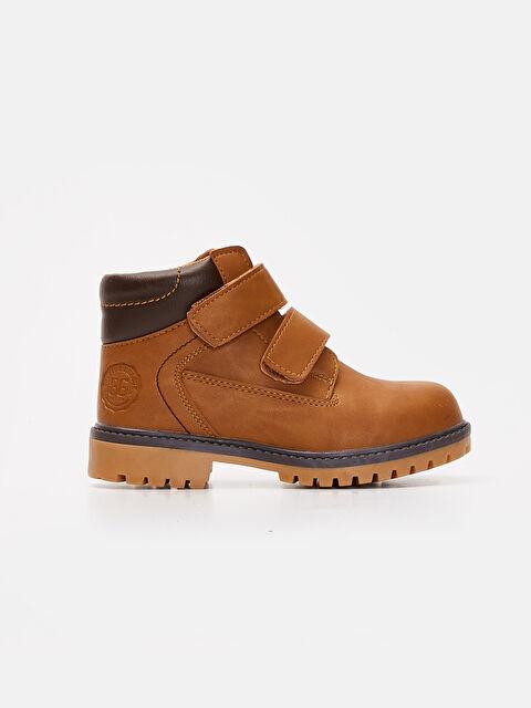 Boots - LC WAIKIKI