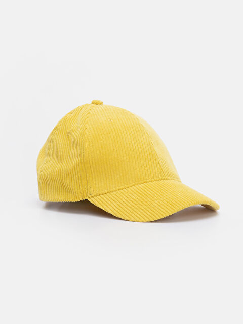 Erkek Çocuk Şapka - LC WAIKIKI