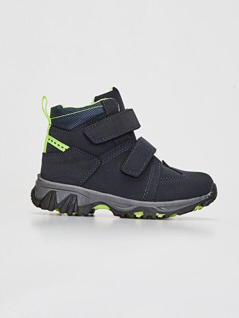 Trekking Boots - LC WAIKIKI