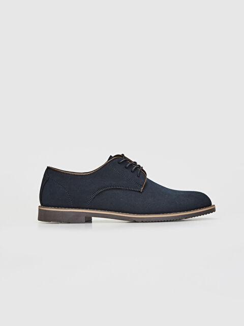 Классическая обувь - LC WAIKIKI