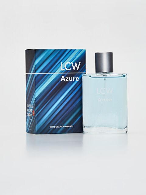 LCW Azure EDP Erkek Parfüm 90 ml - LC WAIKIKI