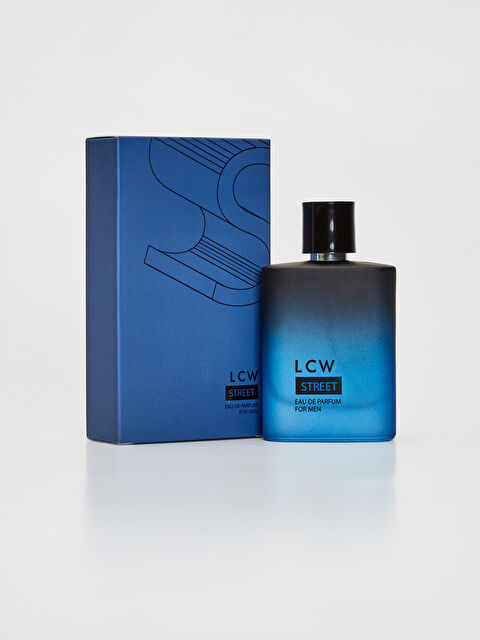 LCW Street EDP Erkek Parfüm - LC WAIKIKI
