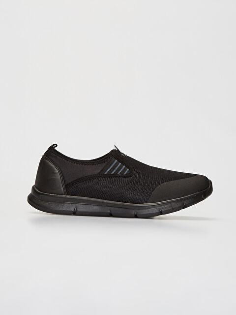 Erkek Slip On Spor Ayakkabı - LC WAIKIKI