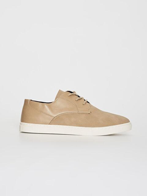 Erkek Sneaker - LC WAIKIKI