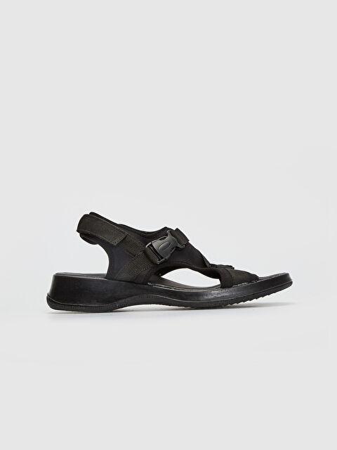 Erkek Sandalet - LC WAIKIKI