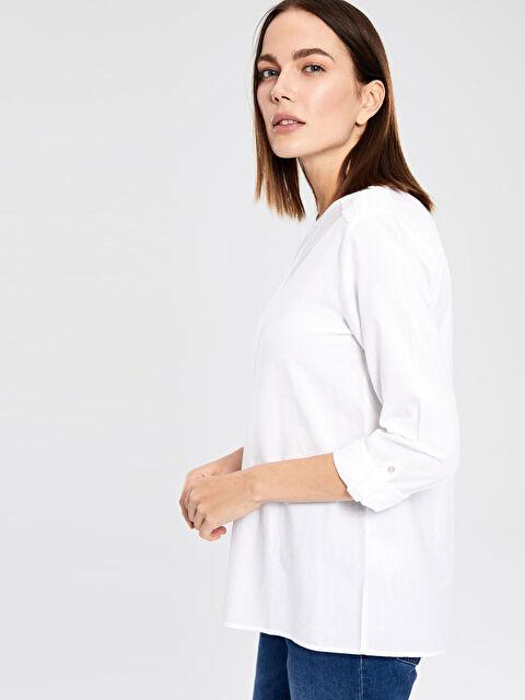 Блузка - LC WAIKIKI